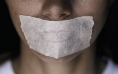 Right to Freedom of Speech